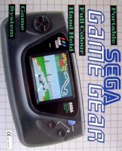 GameGear (EU)