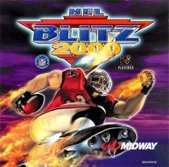 <a href='https://www.playright.dk/info/titel/nfl-blitz-2000'>NFL Blitz 2000</a>   6/30