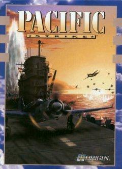 Pacific Strike! (EU)