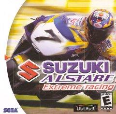 <a href='https://www.playright.dk/info/titel/suzuki-alstare-extreme-racing'>Suzuki Alstare Extreme Racing</a>   22/30