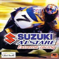 <a href='https://www.playright.dk/info/titel/suzuki-alstare-extreme-racing'>Suzuki Alstare Extreme Racing</a>   21/30