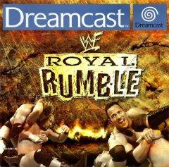 <a href='https://www.playright.dk/info/titel/wwf-royal-rumble-2000'>WWF Royal Rumble (2000)</a>   30/30