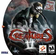 <a href='https://www.playright.dk/info/titel/nightmare-creatures-ii'>Nightmare Creatures II</a>   16/30