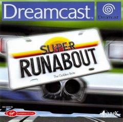 Super Runabout (EU)