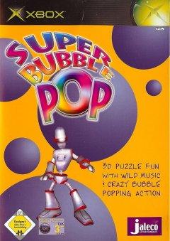 Super Bubble Pop (EU)