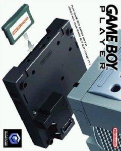 Game Boy Player