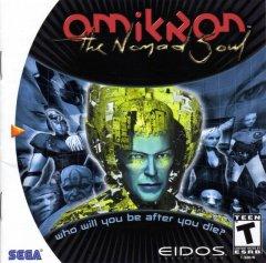 <a href='https://www.playright.dk/info/titel/omikron-the-nomad-soul'>Omikron: The Nomad Soul</a>   21/30