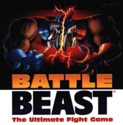 Battle Beast (EU)