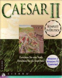 Caesar II (EU)