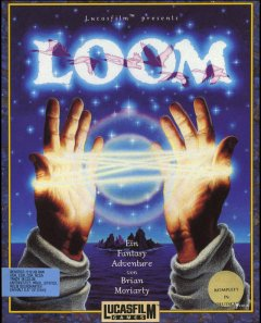 Loom (EU)