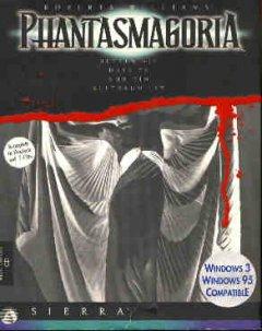 Phantasmagoria (US)