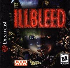 Illbleed (US)