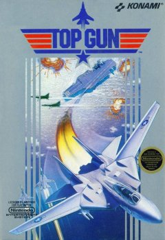 Top Gun (US)