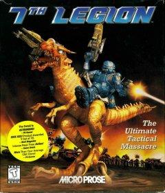 7th Legion (US)