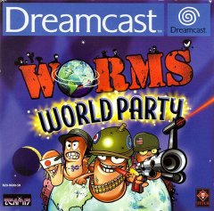 <a href='https://www.playright.dk/info/titel/worms-world-party'>Worms World Party</a>   26/30