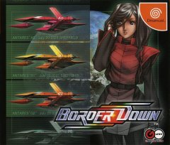 <a href='https://www.playright.dk/info/titel/border-down'>Border Down [Limited Edition]</a>   16/30