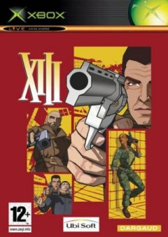 XIII (EU)