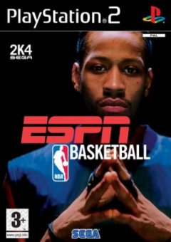 ESPN NBA Basketball (EU)