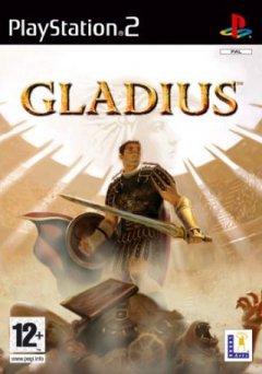 Gladius (EU)