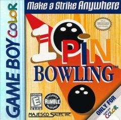 10 Pin Bowling (US)