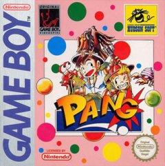 Pang (EU)
