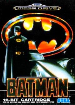 Batman (1990) (EU)