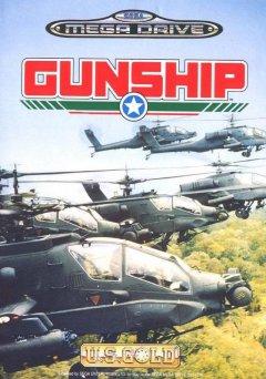 Gunship (EU)