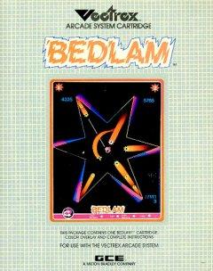 Bedlam (US)