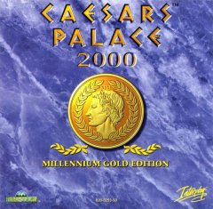 <a href='https://www.playright.dk/info/titel/caesars-palace-2000-millennium-gold-edition'>Caesars Palace 2000: Millennium Gold Edition</a>   25/30
