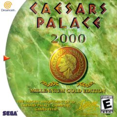 <a href='https://www.playright.dk/info/titel/caesars-palace-2000-millennium-gold-edition'>Caesars Palace 2000: Millennium Gold Edition</a>   26/30