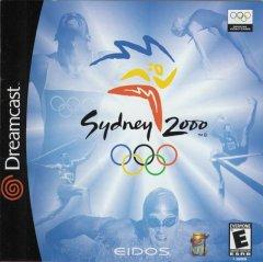 <a href='https://www.playright.dk/info/titel/sydney-2000'>Sydney 2000</a>   28/30