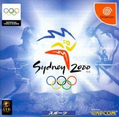 <a href='https://www.playright.dk/info/titel/sydney-2000'>Sydney 2000</a>   29/30