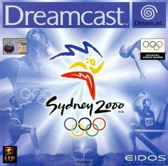 <a href='https://www.playright.dk/info/titel/sydney-2000'>Sydney 2000</a>   27/30