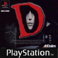 D (EU)