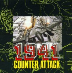 1941: Counter Attack (JAP)