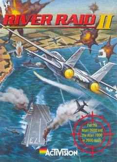 River Raid II (US)