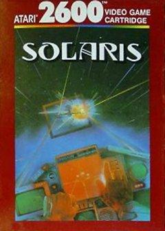 Solaris (EU)