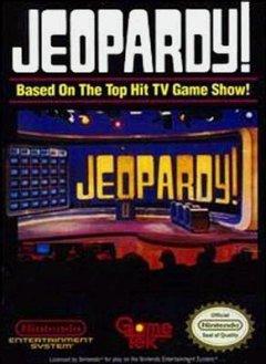 Jeopardy! (US)