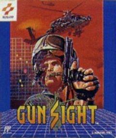 Laser Invasion (JAP)