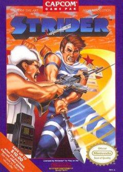 Strider (US)