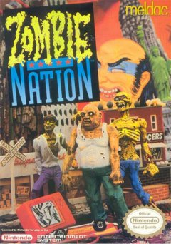 Zombie Nation (US)