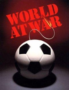 World Soccer Finals