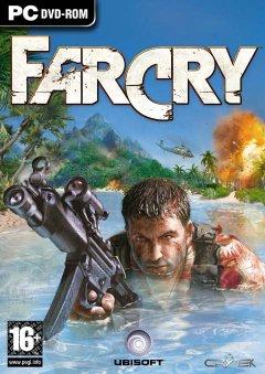 Far Cry (EU)