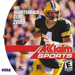 <a href='https://www.playright.dk/info/titel/nfl-quarterback-club-2000'>NFL Quarterback Club 2000</a>   9/30