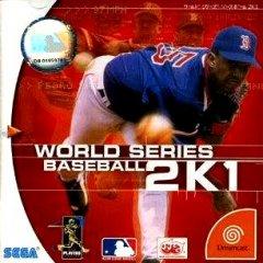 <a href='https://www.playright.dk/info/titel/world-series-baseball-2k1'>World Series Baseball 2K1</a>   21/30