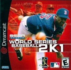 <a href='https://www.playright.dk/info/titel/world-series-baseball-2k1'>World Series Baseball 2K1</a>   20/30