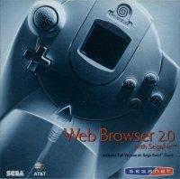 <a href='https://www.playright.dk/info/titel/web-browser-20/dc'>Web Browser 2.0</a>   9/30
