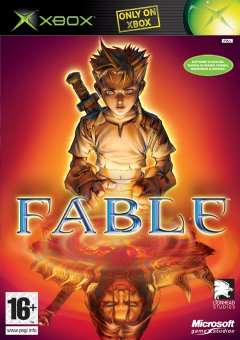 Fable (EU)