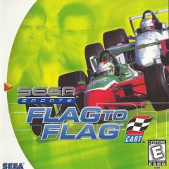 <a href='https://www.playright.dk/info/titel/super-speed-racing'>Super Speed Racing</a>   16/30