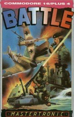 <a href='https://www.playright.dk/info/titel/battle'>Battle</a>   10/30
